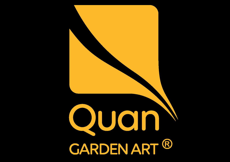 QUAN Garden Art