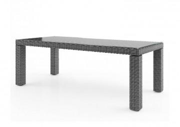 Садовый стол RAPALLO