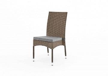 Садовый стул STRATO песок