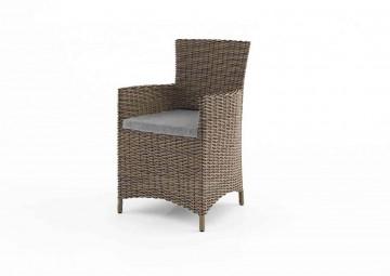 Садовое кресло AMANDA Песок
