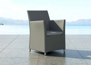 Садовое кресло MERIDA