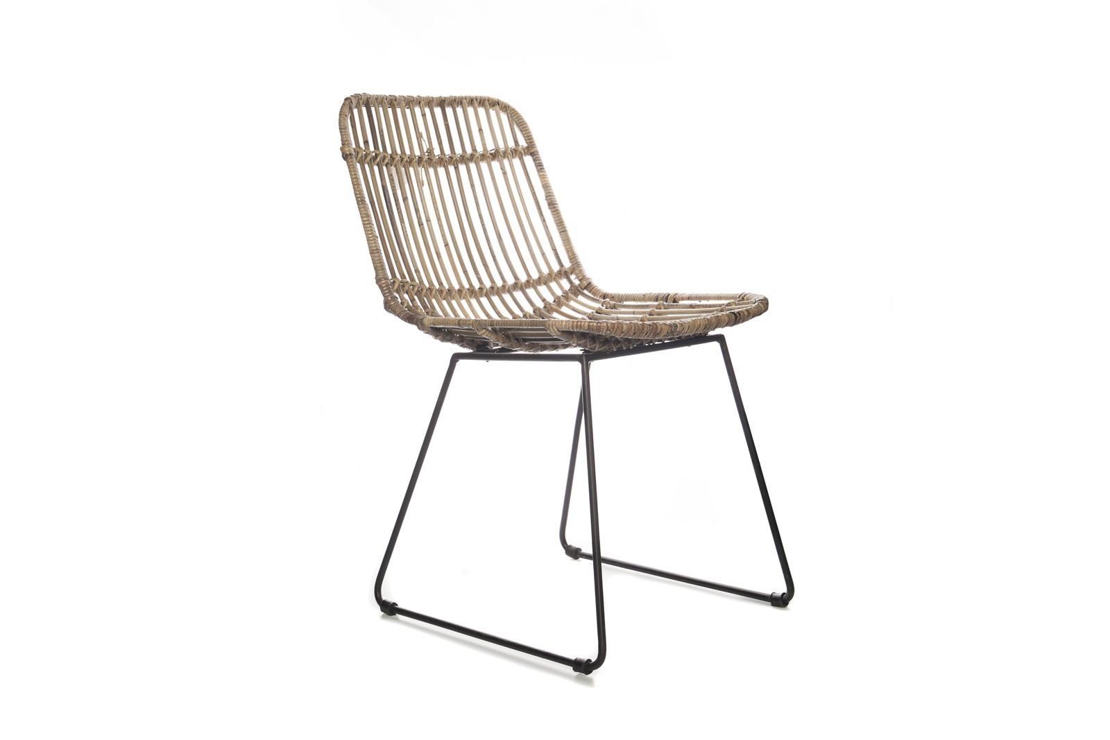 Мебель для улицы LYON I