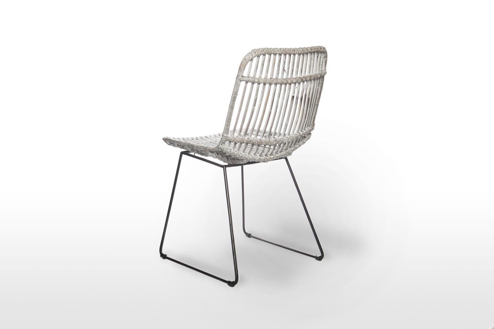Мебель для улицы NIMES II