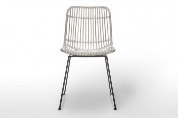 Мебель для улицы LYON IV