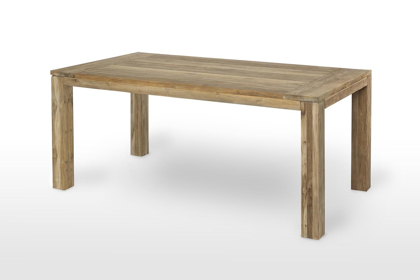 Мебель для улицы NIMES IV