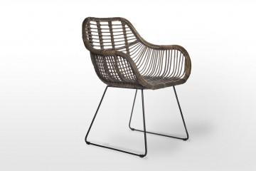 Мебель для улицы LYON VI