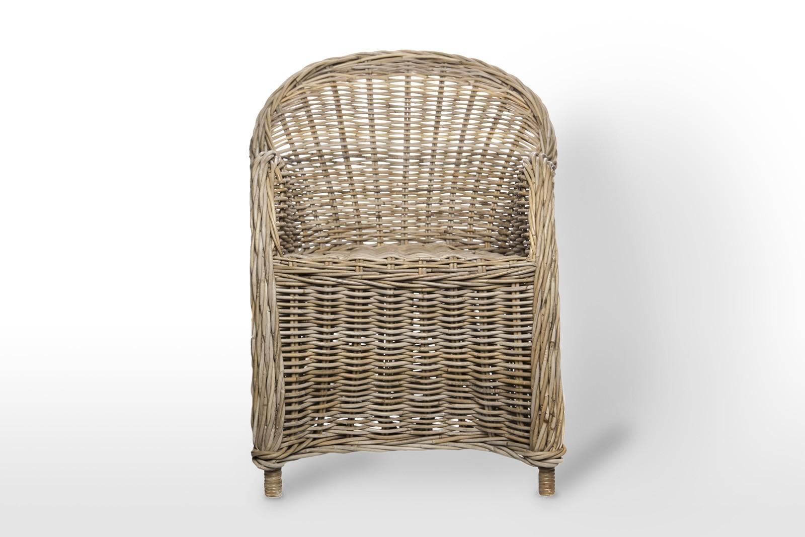 Мебель для улицы LYON VIII