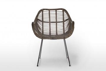 Мебель для улицы LYON X