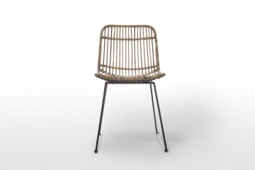 Мебель для улицы LYON XII