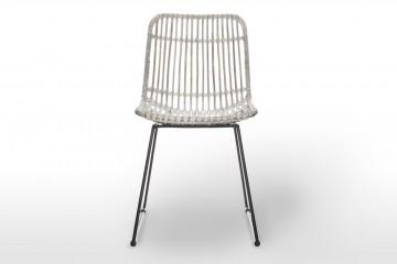 Мебель для улицы BORDEAUX VII