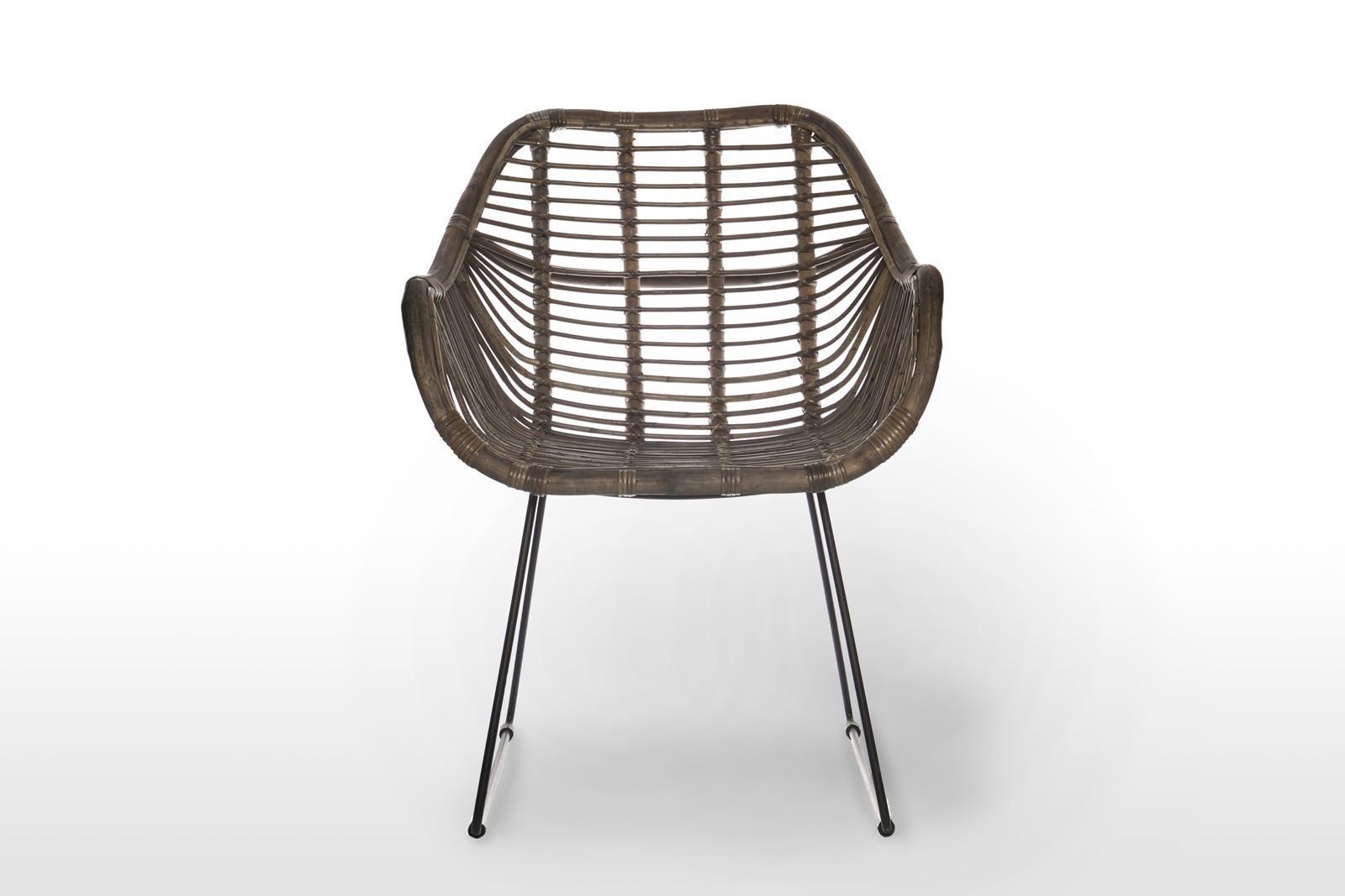 Мебель для улицы NIMES VII