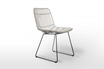 Мебель для улицы NIMES IX