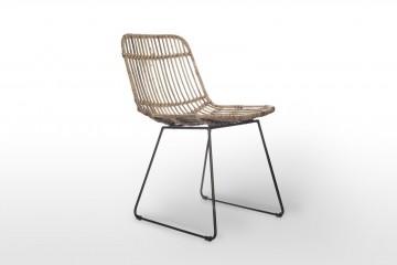 Мебель для улицы BORDEAUX VIII