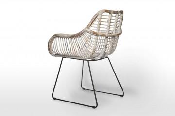 Мебель для улицы BORDEAUX IX