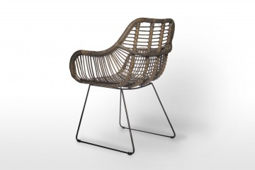 Мебель для улицы BORDEAUX X