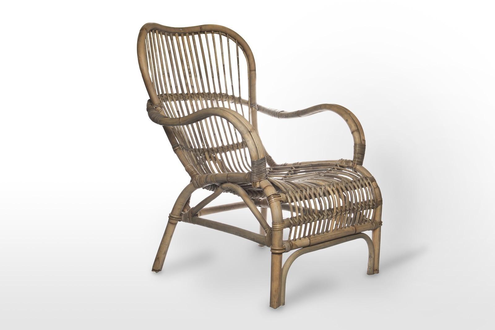 Мебель для улицы CANNES