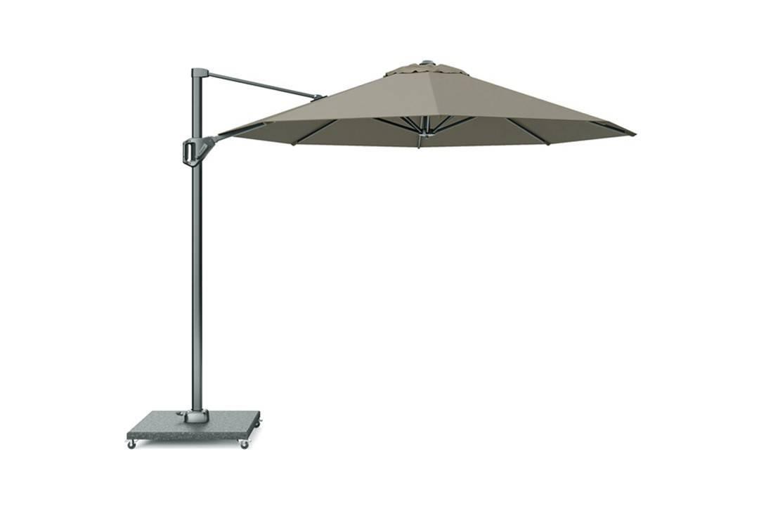 Садовый зонт VOYAGER T¹ Ø3 м