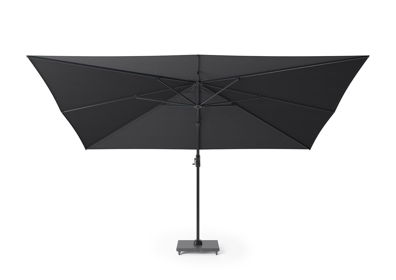 Садовый зонт Challenger T¹ Premium 3 х 4 м