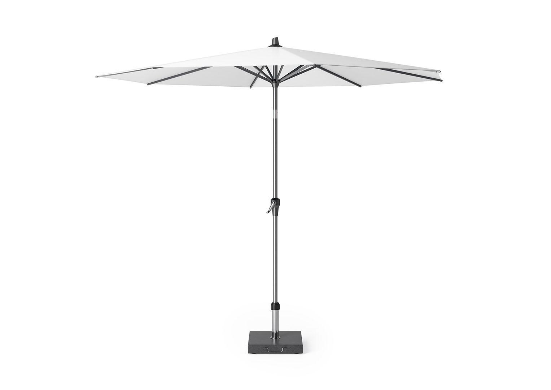 База для зонта ROMA 30 кг