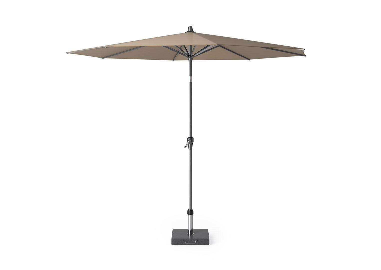 База для зонта ROMA 40 кг