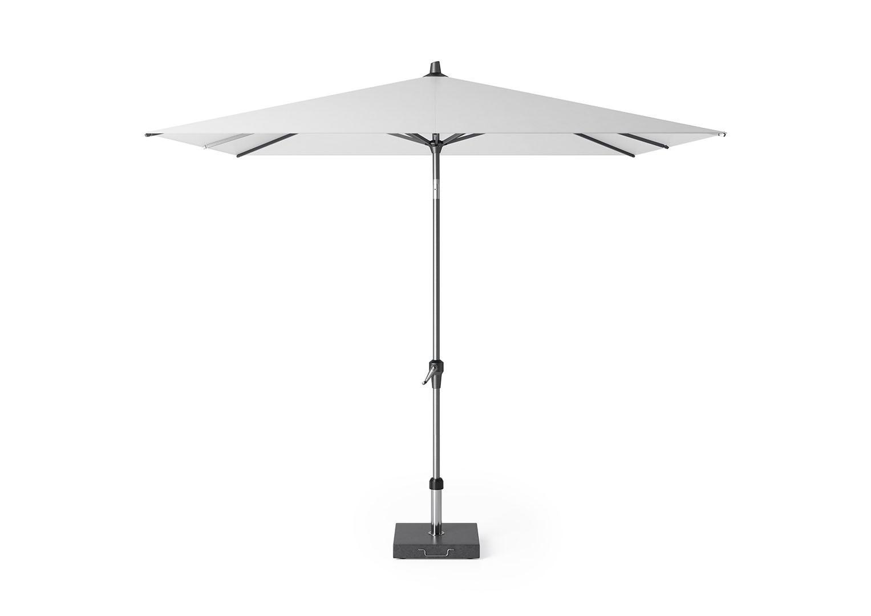 Садовый зонт Riva 2,5 x 2,5 м