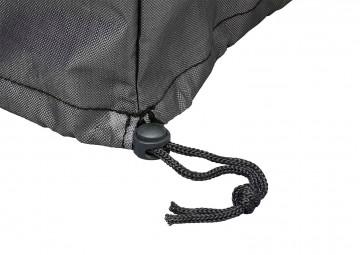 Чехол на садовый зонт с боковой ножкой 292x65 см