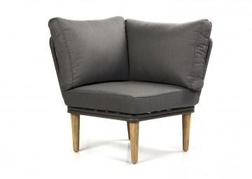 Мебель для улицы CORFU II