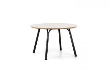 Садовый стол SIMI ⌀ 120 см