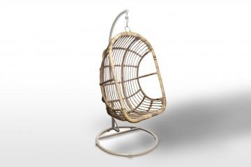 Мебель для балкона из ротанга NICE