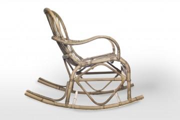 Мебель для балкона MARSEILLE