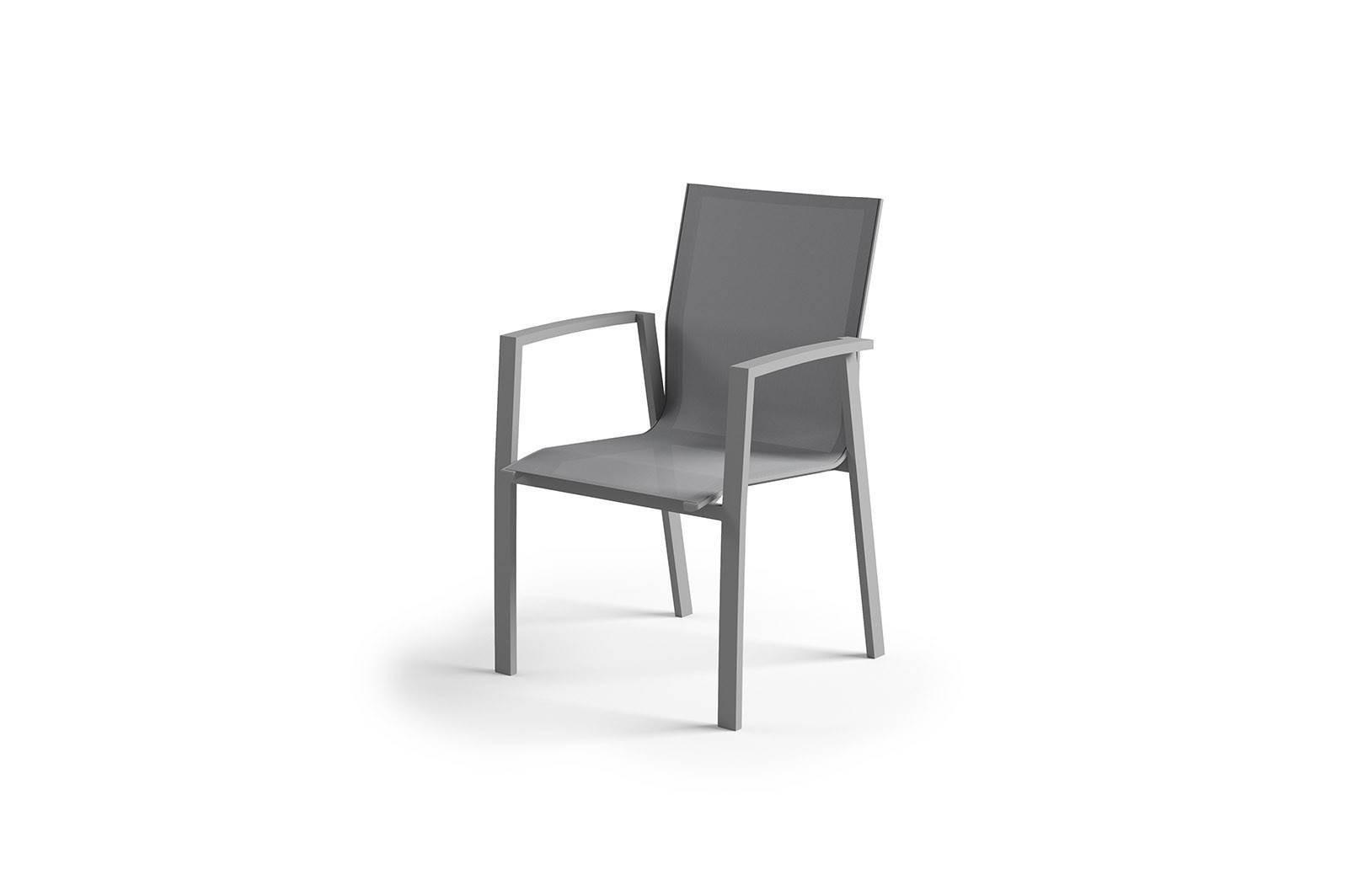Садовое кресло LEON