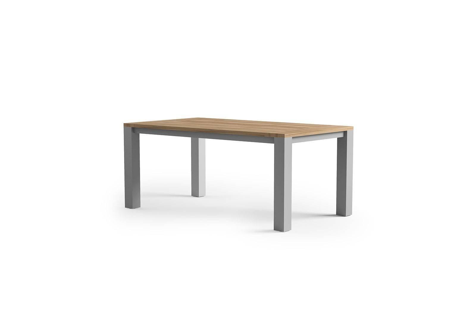 Садовый стол MADRIT