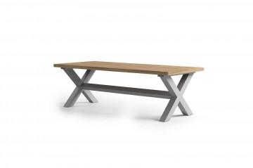 Садовый стол BILBAO