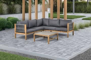 Комплект садовой мебели BALI I