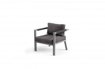 Комплект садовой мебели GRADO grey