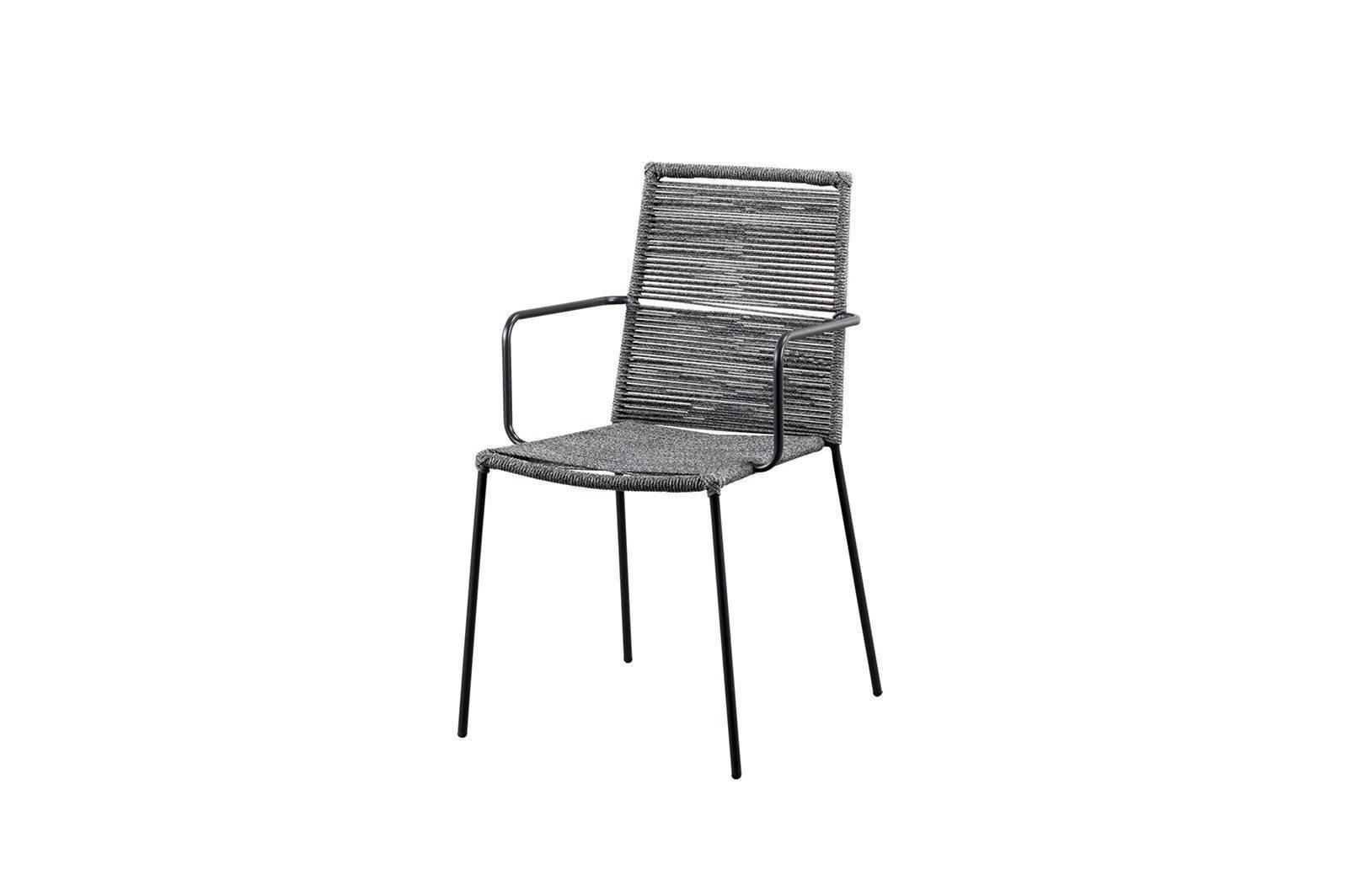Садовое кресло KEA