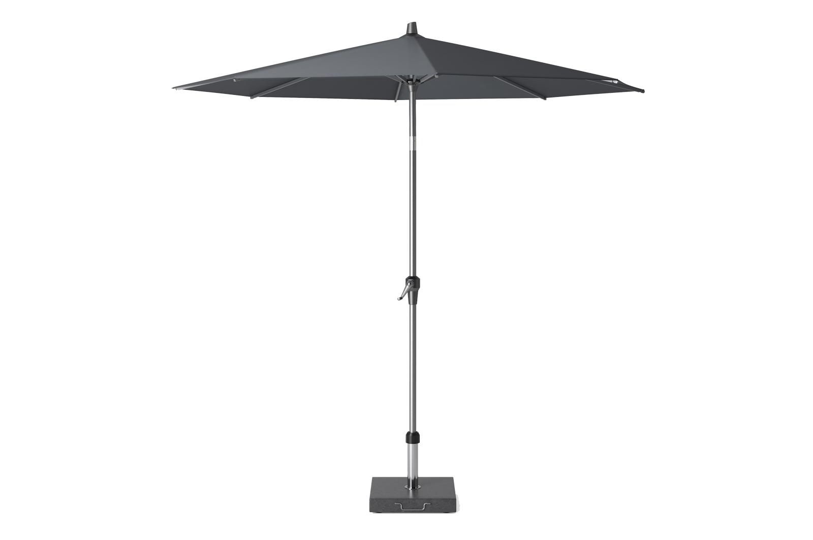 Садовый зонт Riva Ø2,5 м