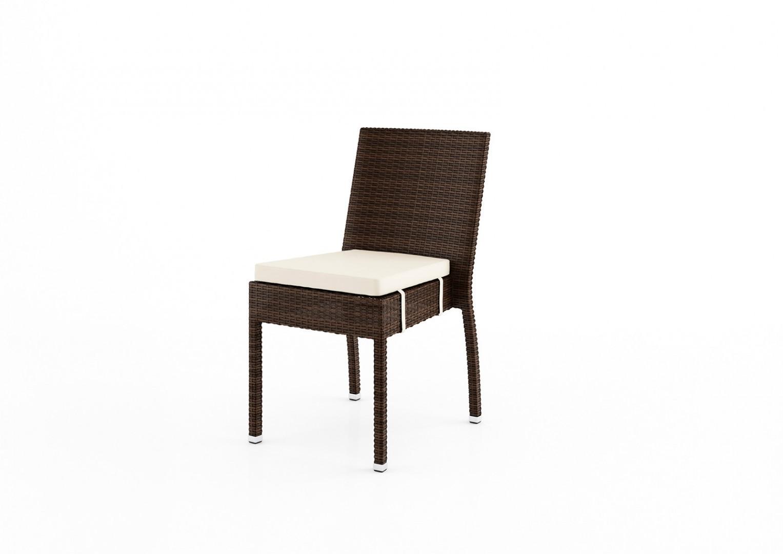 Садовая мебель QUADRO 2 Modern Бронза