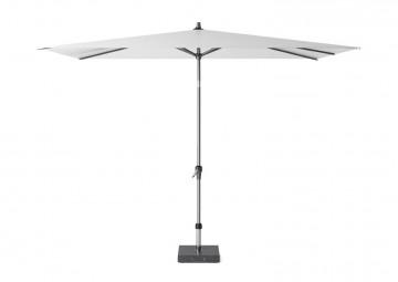 Садовый зонт Riva 3 x 2 м
