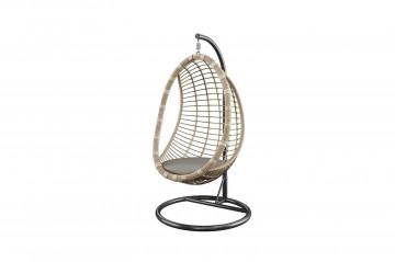 Подвесное кресло BELLA ROYAL SAND
