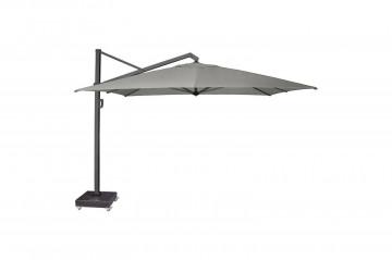 Садовый зонт Icon 3.5 x 3.5 м