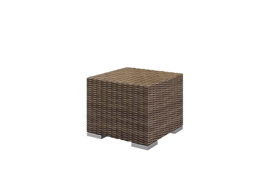 Мебель для улицы MILANO IV Royal песок