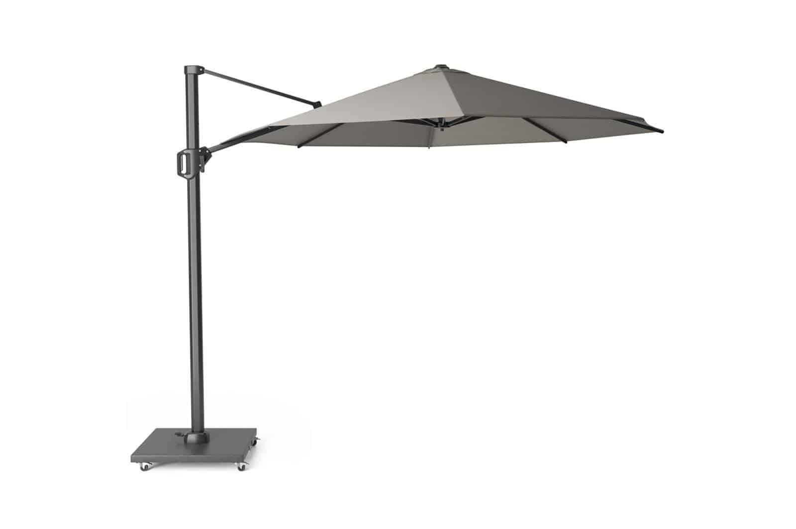 Садовый зонт Challenger T¹ Premium Ø 3,5 м