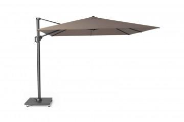 Садовый зонт Challenger T¹ Premium 3x3 м