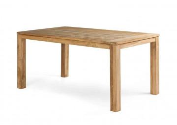 Садовый стол из тика NIMES 180 см