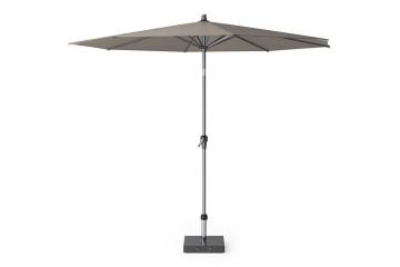 Садовый зонт Riva premium Ø 3 м