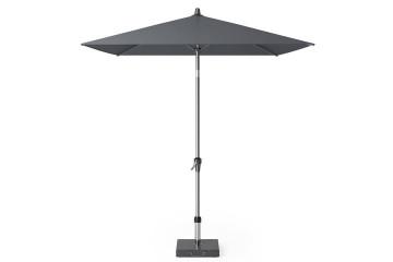 Садовый зонт Riva 2.5 x 2 м